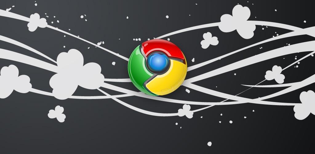 Wallpaper For Google. Google Chrome : Multiple