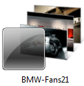 BMW Fan Series